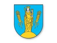 aktualności Gmina Dzierżoniów