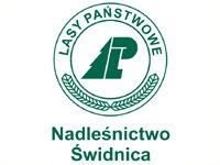 Polowania zbiorowe - informacja od Nadleśnictwa Świdnica