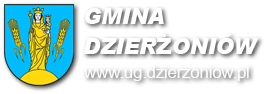 http://www.ug.dzierzoniow.pl/images/herb.png