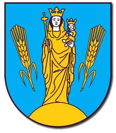 herb gminy dzierzoniow